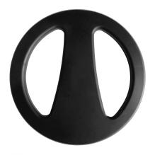 Защита катушки металлоискателя Minelab  X-Terra 10.5 DD