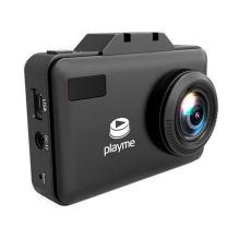 PlayMe P550 Tetra SUPER HD