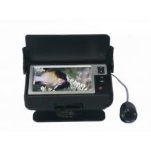 Подводная видеокамера Rivotek LQ-3505T25