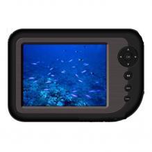 Подводная видеокамера Rivotek LQ-5025D
