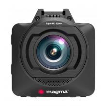 MAGMA W5