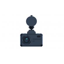 Автовидеорегистратор TrendVision TDR-721S с GPS
