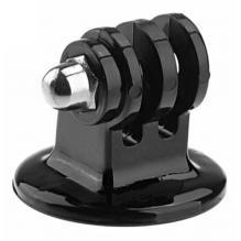Tripod Mount - адаптер для штатива