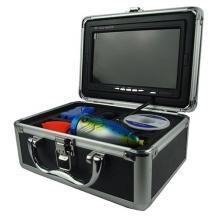 Видеокамера для рыбалки SITITEK FishCam 700