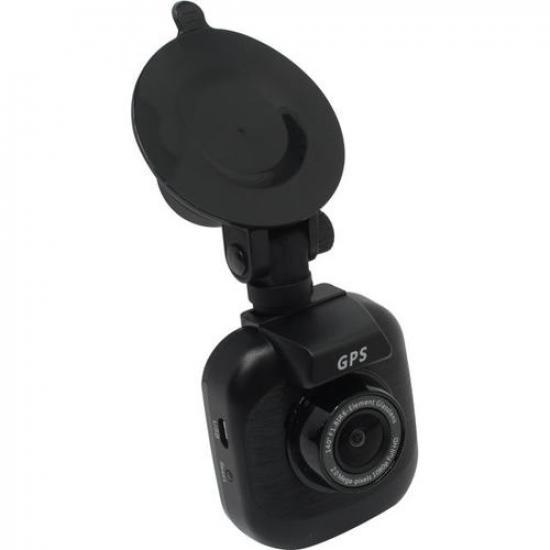 Видеорегистратор CENMAX FHD-650
