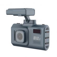 Видеорегистратор с радар-детектором SilverStone F1 UNO Sport