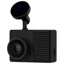 Регистратор Garmin Dash Cam 46 с GPS (2 в 1)