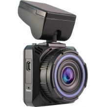 Видеорегистратор Navitel R600 DVR