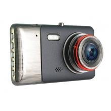 Видеорегистратор Navitel R800 DVR