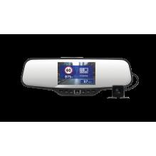 Видеорегистратор-зеркало Neoline G-Tech X27