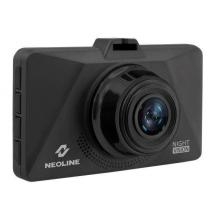 Neoline WIDE S39 Night Vision