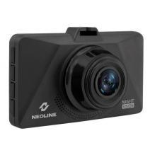 Видеорегистратор Neoline WIDE S39 Night Vision