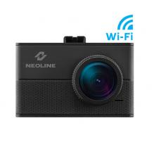 Neoline Wide S61 Wi-Fi