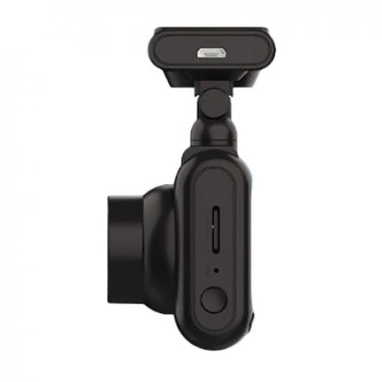 Видеорегистратор Playme Sigma Экран 2.0 GPS