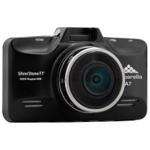 Silverstone F1 A50-SHD Super HD