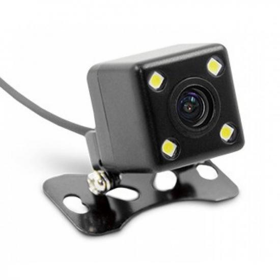 Видеорегистратор с 2-мя камерами StreetStorm CVR-N8520W