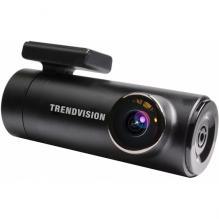 TrendVision Tube 2.0
