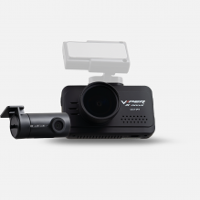 Viper X Drive Wi-Fi Duo