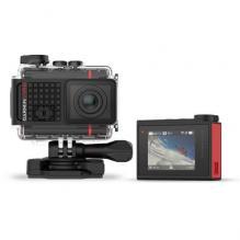 VIRB Ultra 30 4K Экшн камера с GPS и дисплеем (010-01529-04)