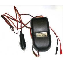 Зарядное устройство Сонар 12В от прикуривателя