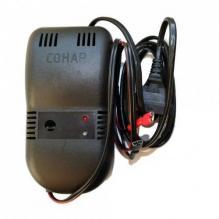 Зарядное устройство УЗ 205.03 от сети