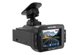 NEOLINE X-COP 9100 GPS 2