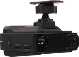 NEOLINE X-COP 9100 GPS 3